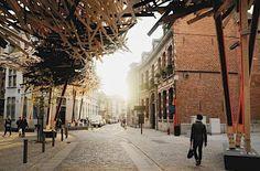 do@time: Capitali della Cultura Europea 2015