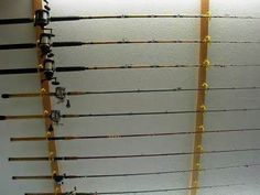 details about high molecular carbon 26ft 30ft 33ft 36ft 39ft, Fishing Reels