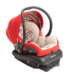 maxi cosi mico ap infant car seat bohemian red 0 12 months for sale Mom And Baby, Baby Boy, Carters Baby, Baby Girls, Best Baby Car Seats, Car Seat And Stroller, Baby Needs, Baby Gear, Future Baby