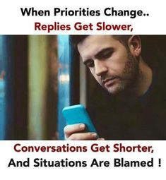 Trendy memes about relationships feelings quote truths 41 ideas Hurt Quotes, Sad Love Quotes, Real Life Quotes, Reality Quotes, Girly Quotes, Funny Quotes, Hilarious Memes, Attitude Quotes, Mood Quotes