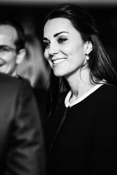 Kate Middleton | Duchess of Cambridge