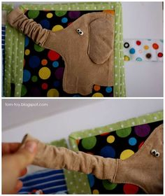 Sewing Ideas For Babies Quiet book ideas are amazing. I love the mouse and cheese and also the bee hive maze ideas Diy Quiet Books, Baby Quiet Book, Felt Quiet Books, Quiet Time Activities, Toddler Activities, Baby Crafts, Felt Crafts, Quilt Book, Sensory Book