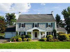 26 amazing west hartford homes for sale images west hartford rh pinterest com