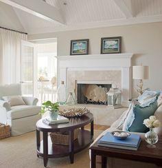 walnut travertine tile fireplace ideas visit tileshop com