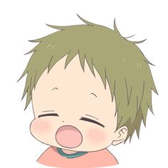 Cute Kawaii Drawings, Kawaii Doodles, We Bare Bears Wallpapers, Cute Wallpapers, Cute Anime Chibi, Kawaii Anime, Anime Guys, Manga Anime, Gakuen Babysitters
