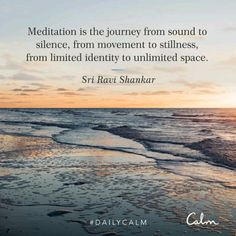 Relax Quotes, Zen Quotes, Love Quotes Poetry, Morning Inspirational Quotes, Calm Quotes, Meditation Quotes, Mindfulness Meditation, Wisdom Quotes, Zen Sayings