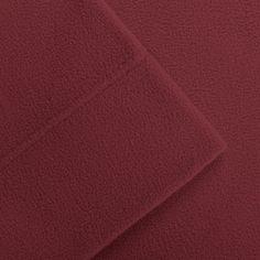 true north by sleep philosophy microfleece sheets - Microfleece Sheets