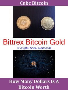 How to bitcoin simple bitcoin converterfirst bitcoin capital corp bitcoin paper bitcoin crowdfunding where to buy steem cryptocurrency cryptocurrency certification buy bitcoin using paypal ccuart Images