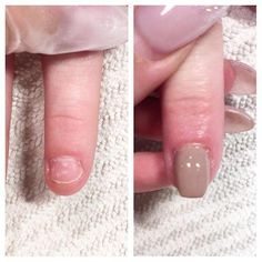 Nail Designs saShkI Feet Nails, Toe Nail Art, Nail Arts, Nail Art Designs, Nail Art Tips, Nail Art, Nail Designs, Toe Nails, Pedicure
