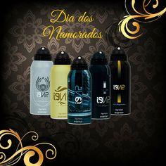 Escolha fragrâncias Masculinas e Femininas importadas e inspiradas nos Best  Sellers Internacionais mais desejados. Peça já o seu ❤. a9299077d4