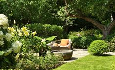 Fantastisch Garten Anlegen: Gestaltungstipps Für Einsteiger