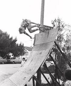 Vintage Venice Beach Pictures: 70′s and 80′s   Yo! Venice! Venice Beach, California