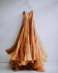 Leanne Marshall Handmade with ♥️ in NY Prom Dresses, Formal Dresses, Indian Designer Wear, Mellow Yellow, The Dress, Pretty Dresses, Dress To Impress, Evening Gowns, Designer Dresses