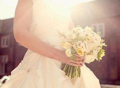 Bouquet sposa: come sceglierlo? I suggerimenti di Elle Spose