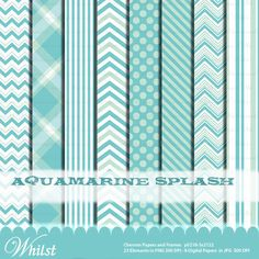 Hey, I found this really awesome Etsy listing at https://www.etsy.com/listing/130423796/blue-chevron-clip-art-frame-scrapbooking