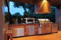 Underwood House by StudioMet Architects 05