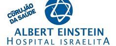 O Hospital Israelita Albert Einstein, colocou-se à disposição da Prefeitura de São Paulo para efetuar exames de alta complexidade.