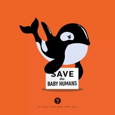 Listen to Pro-life whale.Save the baby humans.they need your support! I Choose Life, Love Life, Pro Life Quotes, Respect Life, Life Is Precious, Life Is A Gift, Human Babies, Have Time, Faith