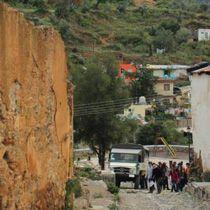 Pueblos mineros en Guanajuato, un tesoro desconocido para muchos visitantes. #taeg #AtréveteADescubrir con #TurismoAlternativoEnGuanajuato