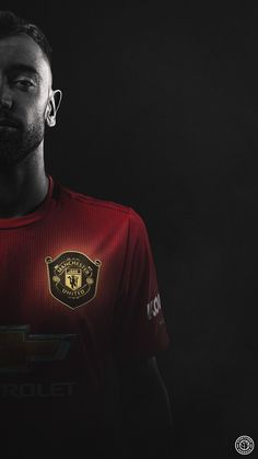 Manchester United Wallpaper, Manchester United Team, Real Madrid Wallpapers, Cristiano Ronaldo Juventus, Best Football Team, Go Red, Football Wallpaper, Man United, Soccer