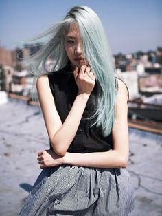 (2) pastel grunge   Tumblr