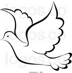 See 7 Best Images of Printable Pictures Of White Doves. Inspiring Printable Pictures of White Doves printable images. White Dove Dove Clip Art Black and White Simple Dove Outline Free Printable Peace Sign Coloring Pages Dove Clip Art Black and White Free Vector Clipart, Bird Clipart, Free Clipart Images, Clipart Design, Free Images, Black And White Birds, Clipart Black And White, White Doves, Applique Patterns