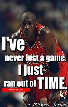 New quotes motivational sports michael jordan ideas Michael Jordan Quotes, Michael Jordan Pictures, Nike Michael Jordan, Michael Jordan Basketball, Life Quotes Love, New Quotes, Motivational Quotes, Inspirational Quotes, Qoutes