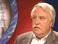 Andre van der Louw (August 9, 1933 - October 20, 2005) Dutch politician and broadcasting chairman (o.a. known from Npo broadcasting).