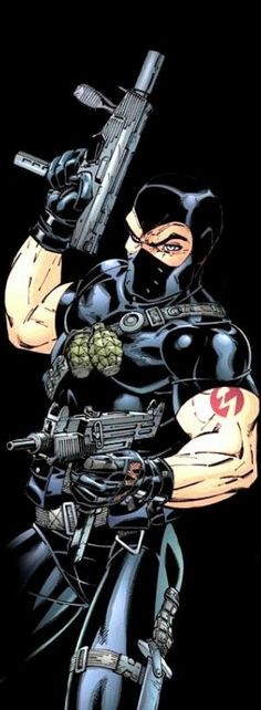 Secert Agent Zero