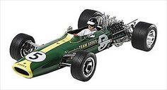 1 12 Scale 145972: Tamiya 1 12 Big Scale Series Team Lotus Type 49 1967 Plastic Model Kit 12052 -> BUY IT NOW ONLY: $180.59 on eBay!
