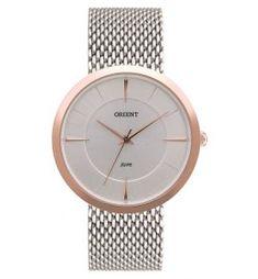 deaed4ab2 20 melhores imagens da pasta Relógios | Clock, Clocks e Woman watches