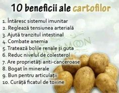 Tasty, Yummy Food, Eat Smart, Health Remedies, Health Fitness, Healthy Eating, Nutrition, Vegetables, Top