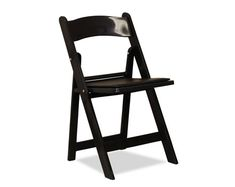 Chair hire $3. Unless Camden hire is cheaper- this is in case we need chairs for the ceremony.