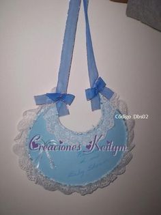 baby shower de forward baberos para baby shower de fomi buscar con