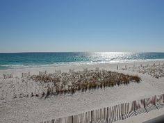 Gulf-Front One Bedroom Condo - Great Views!