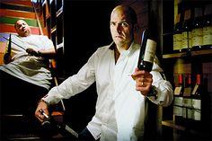 Tournée des bars à vins par Télérama