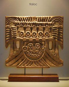 new earth art mayan calendar sculpture heidi woodman - large sculptures gallery