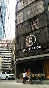 chao hostel - Google 검색