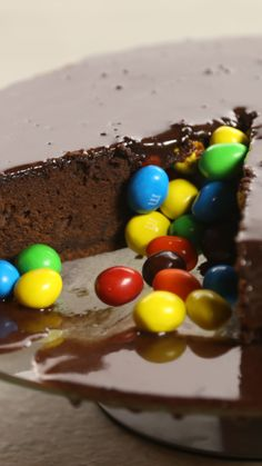 Cake Tutorial, Chocolate Recipes, Food To Make, Cake Recipes, Muffins, Pudding, Yummy Food, Sweets, Cooking
