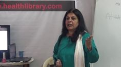 Attitude: Can It be Taught? How To Cultivate It Right by Ms. Parineeta M...