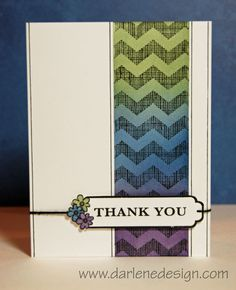 DarleneDesign.Com | A card-making and papercrafting video blog | Page 7