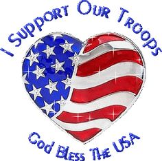 Veterans Day History - I Support Our Troops