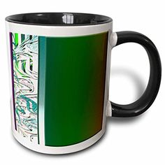 Jos Fauxtographee Abstract - Purple, Gold and Green Square with Cut Out Rectangular Shape on Left Side That has been Layered - 11oz Two-Tone Black Mug (mug_49630_4) 3dRose http://www.amazon.com/dp/B01352KG4E/ref=cm_sw_r_pi_dp_7NE5wb0WR6KC6