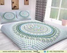 Luxury Bedding Sets For Less Cheap Bedding Sets, Cheap Bed Sheets, Best Bedding Sets, Bedding Sets Online, Queen Bedding Sets, Luxury Bedding Sets, Affordable Bedding, Bohemian Bedding Sets, Boho Bedding