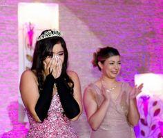 Lorena ‹ Richeli festa de debutante, festa de 15 anos, fotografia debutante, fotografia 15 anos