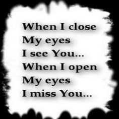 104 Best Missing You Images On Pinterest Thoughts Messages And