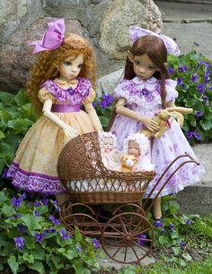 26-IMG_2000v http://bjdcollectasy.com/2011/05/29/martha-boers-antique-lilac/