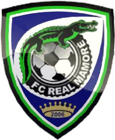 Real Mamore-BOL Soccer Teams, Sports Logo, Bolivia, Badge, Football, The World, Football Team, Badges, Madness