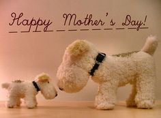 Happy Mothers Day 2014 | Mothers Day Wallpapers Fb Timeline Covers