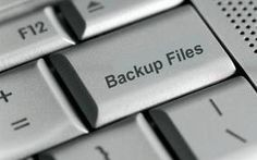 10 Web Site Backup Essentials That You Should Live By
